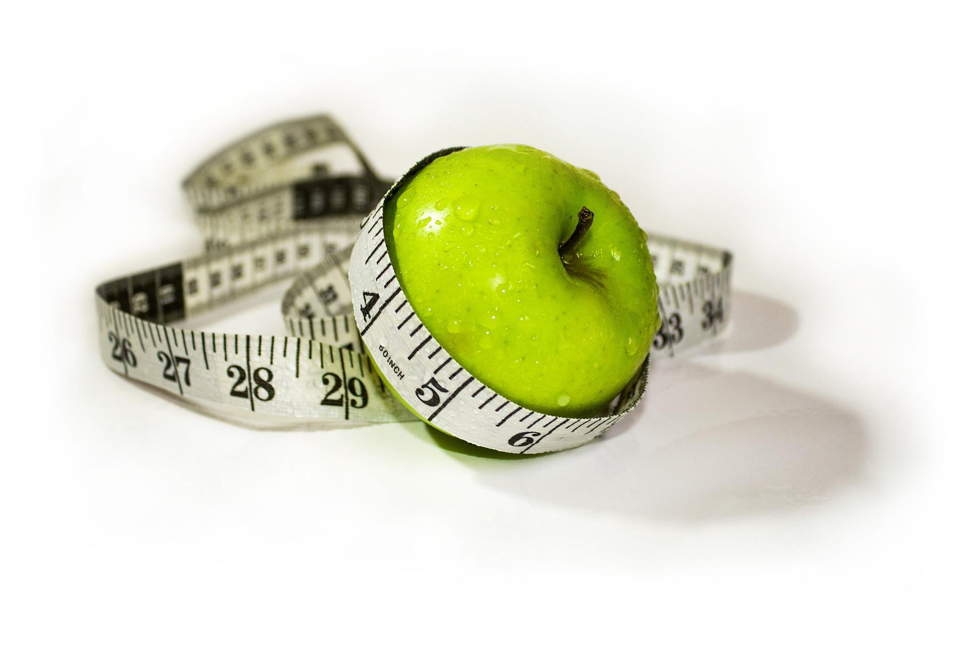 ダイエットはできますか?痩せますか?についてお答えします。