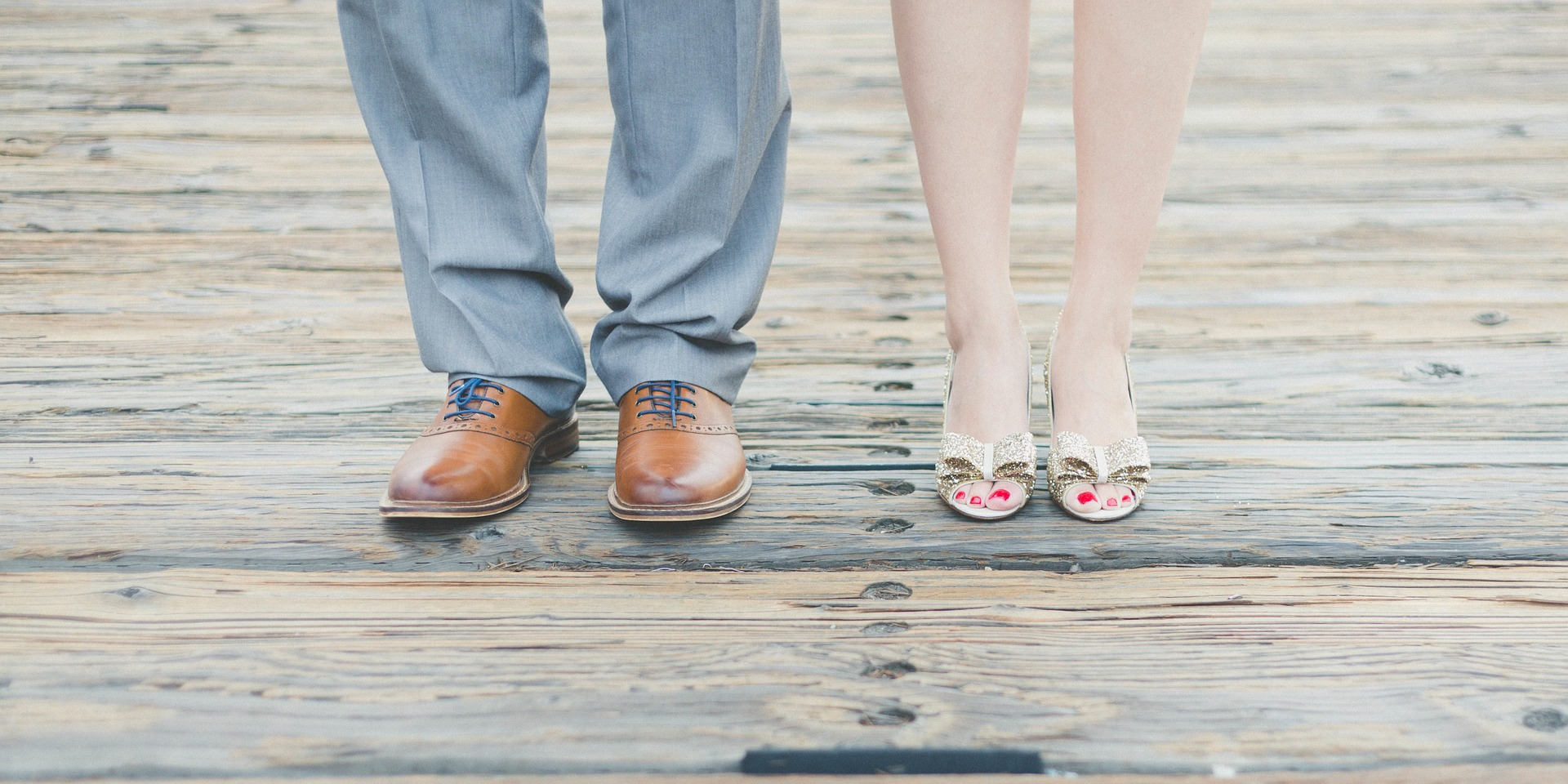 腰痛、肩こりに有効な靴の選び方