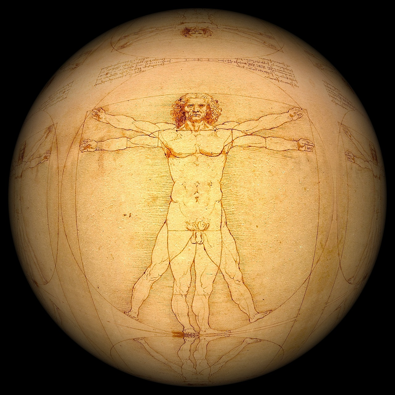 正しい姿勢によって、改善する腰痛、肩こり。