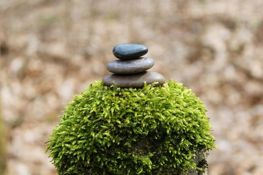 stone-pile-1294734_1920 (1)