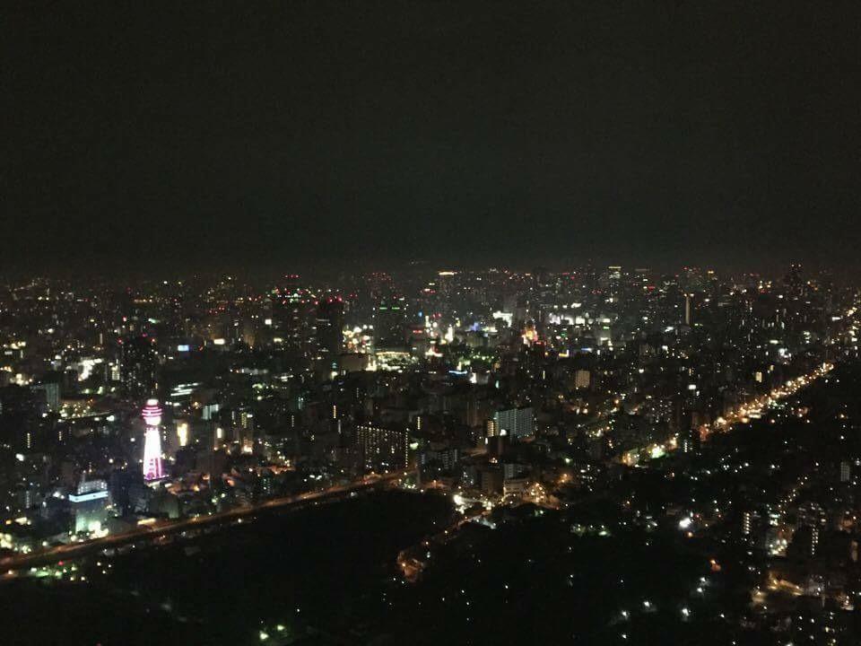 40代 女性 体験談を頂きました。あと、大阪にてワークショップの参加し、継続教育を受けてきました。