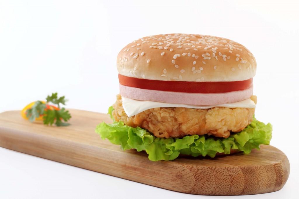 burger-827308_1920