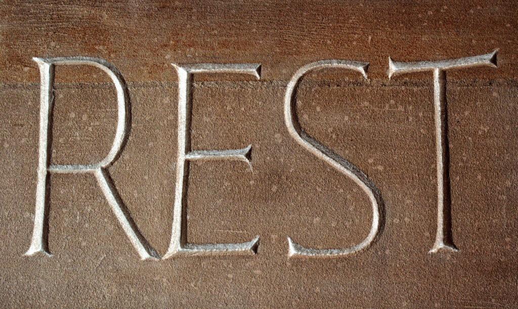 rest-1289036_1920