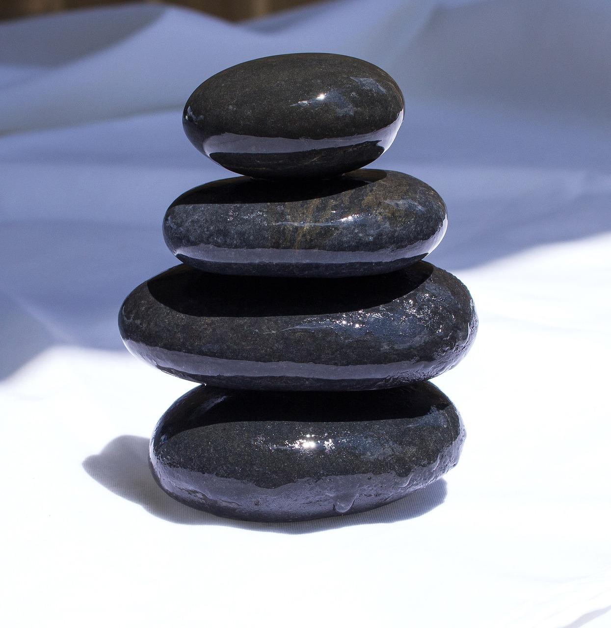 中心軸という価値観