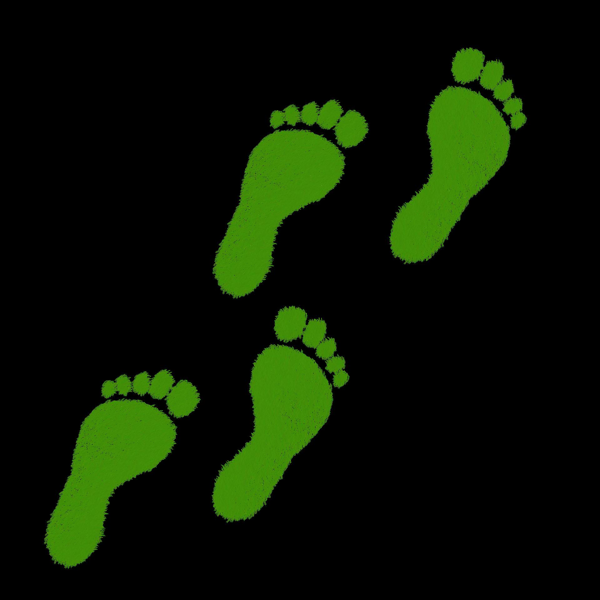 腰痛、肩こりなどに対しての効果と、「歩くことに自信が出た」の体験談